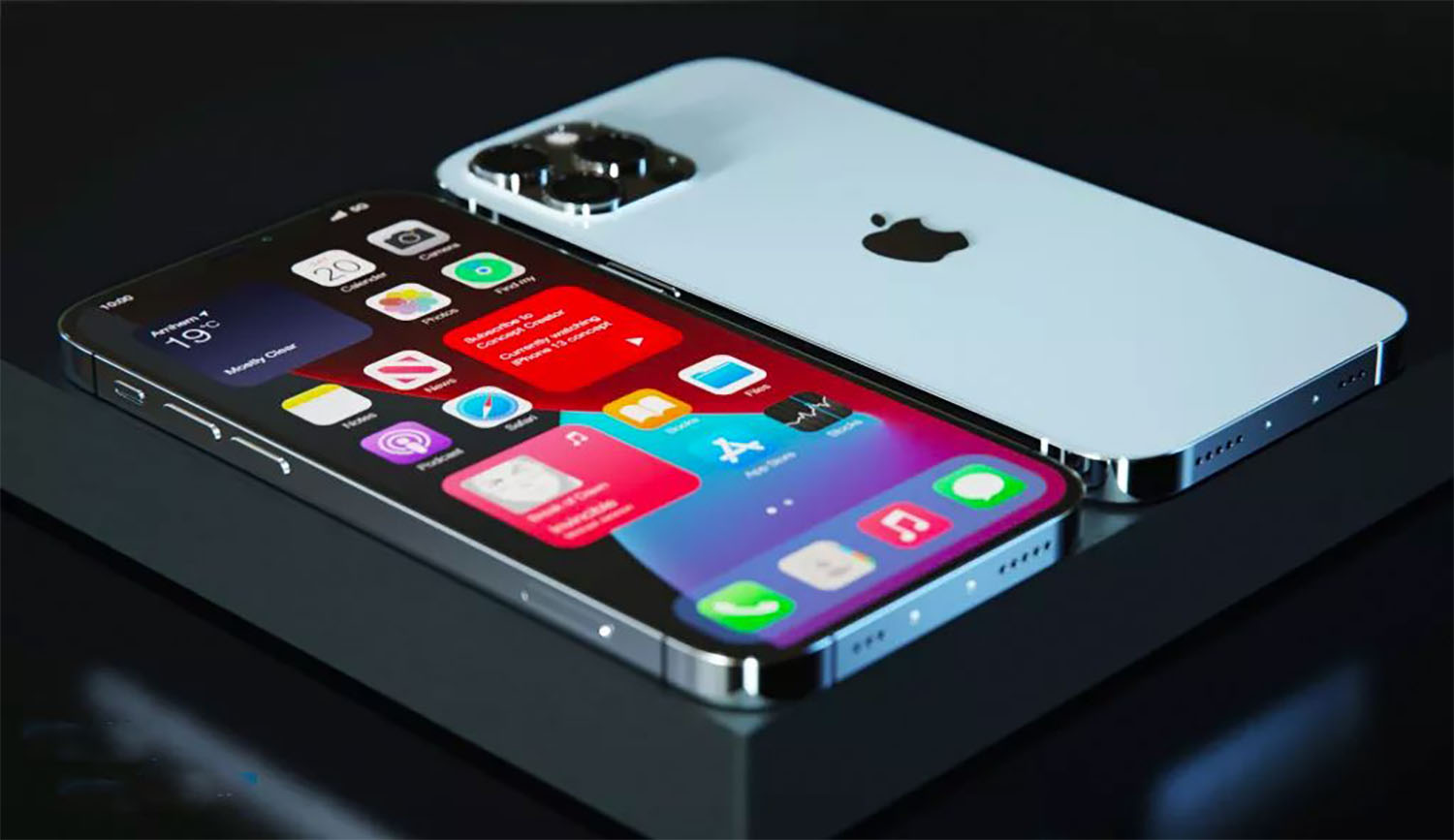 iPhone 13 Pro features that you won't want to ignore.